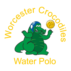 Worcester Crocodiles